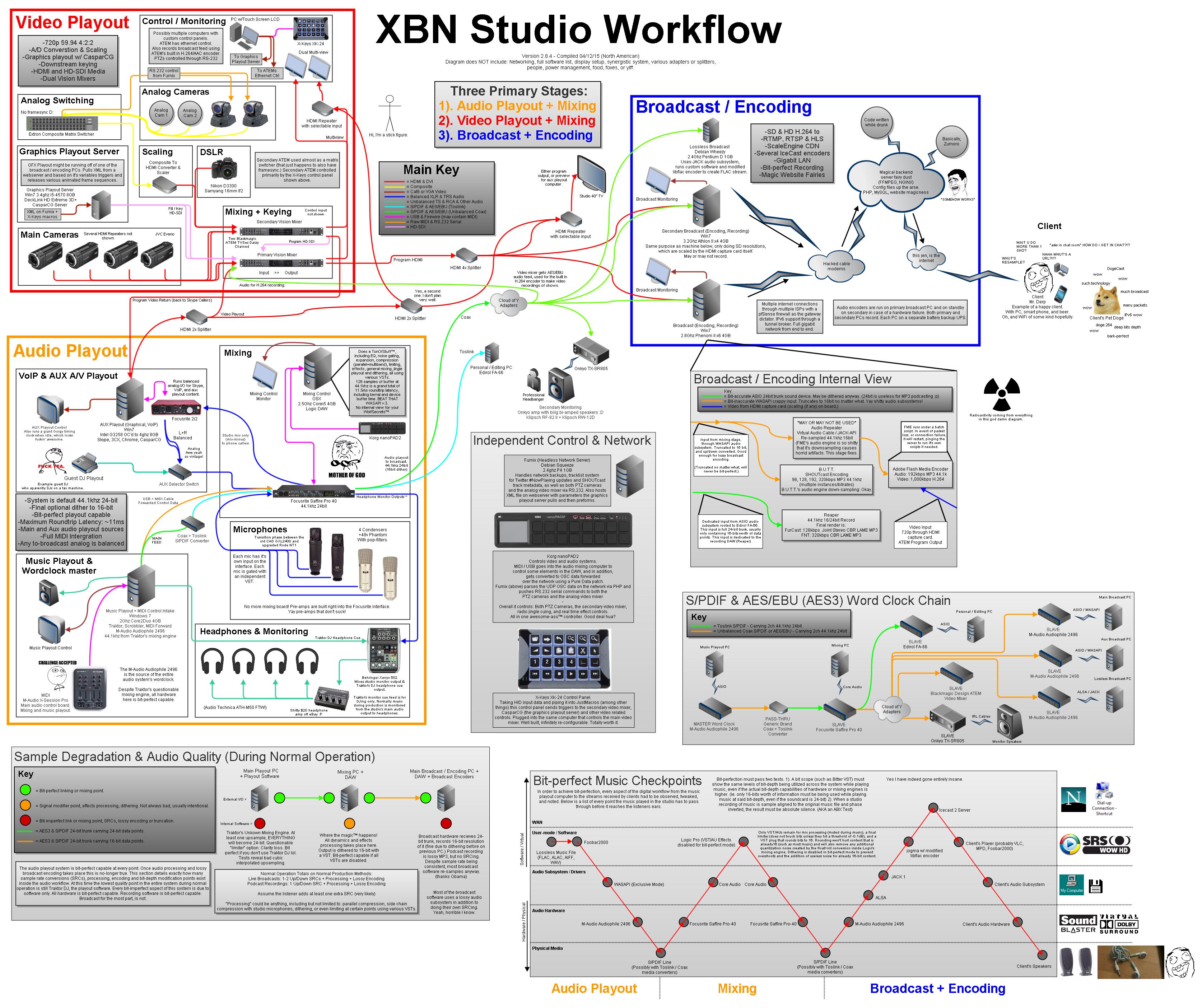 Index of /diagram/versions/